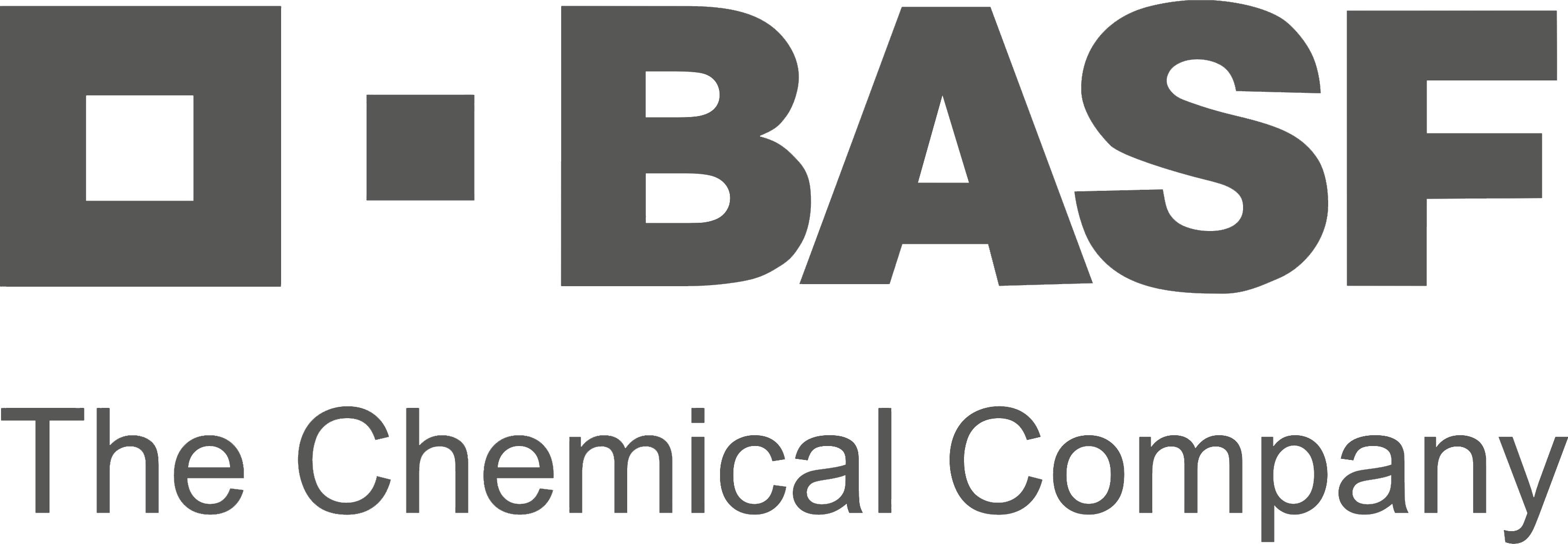 BASF-logo-grey