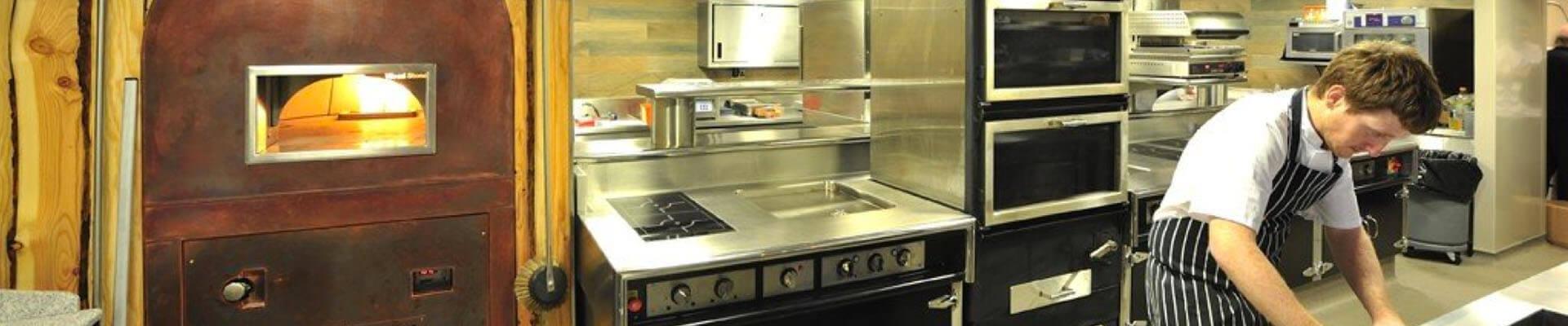 Banner_Kitchen_1920x400