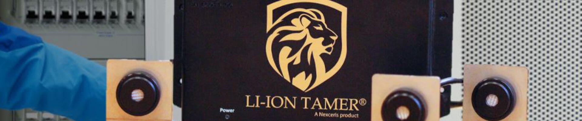 Banner_Li-ion_Tamer1940x400