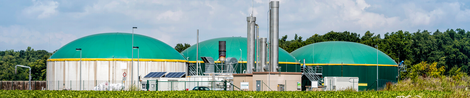 Biogas1920x400