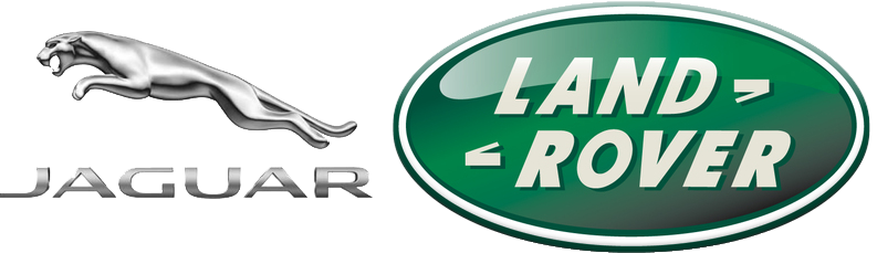 Jag-LR-Logo