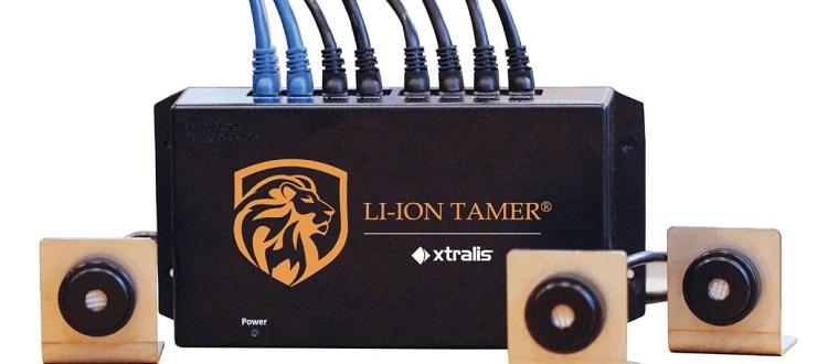 MPU_X_Xtralis-Li-ion-Control-Box-and-Sensors_BESS_cropped