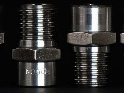 Nobel-K-Series-QSR-Fire-Suppression-System-2