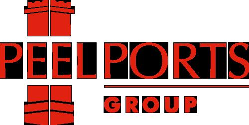 Peel-Ports-Group-Logo