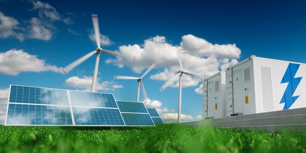 Renewable-Energy_1024x512