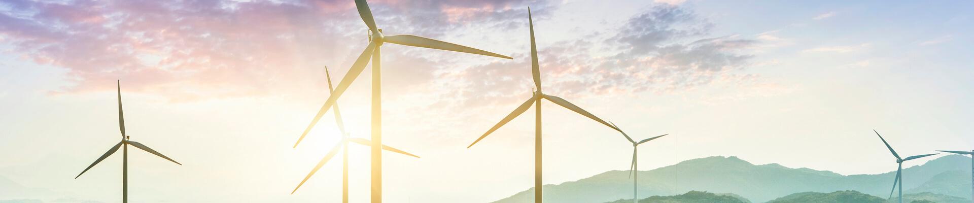 Wind_Turbines1920x400