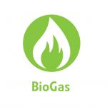 bio-gas-icin-150x150-2