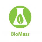 bio-mass-icon-150x150-2
