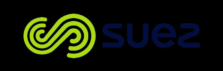 case-study-renewable-energy-inline_suez-uk