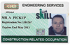 credentials_andy-pickup-CSCS-card