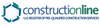 credentials_construction-line