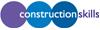 credentials_construction-skills