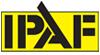credentials_ipaf