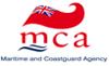 credentials_mca