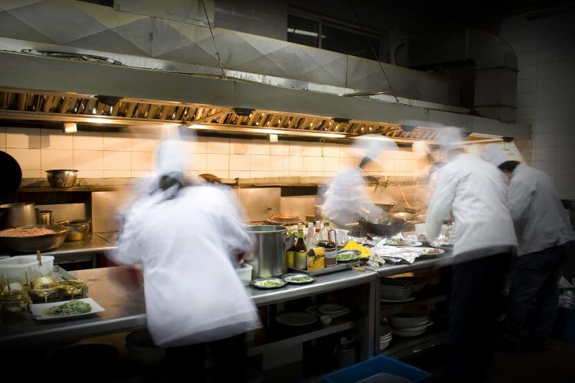 industry-public_sector-catering