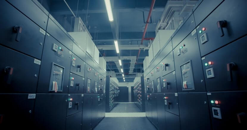 industry-public_sector-data-protection