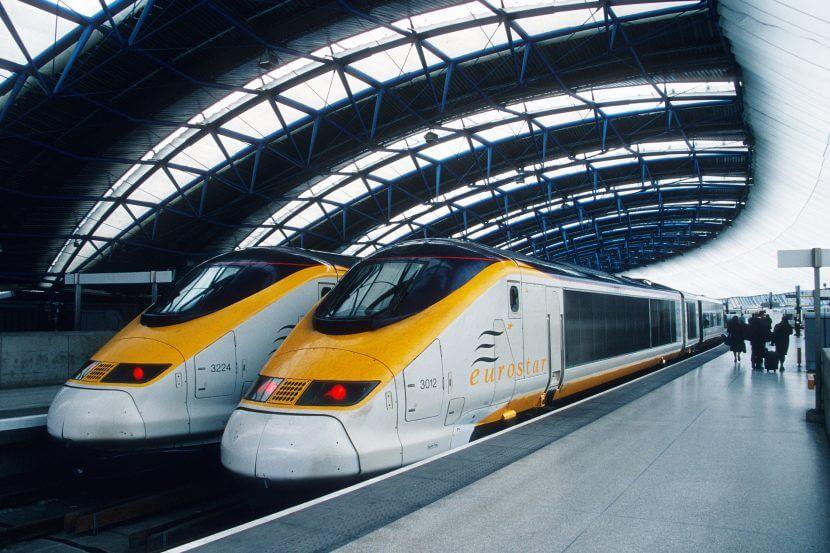 industry-public_sector-transport