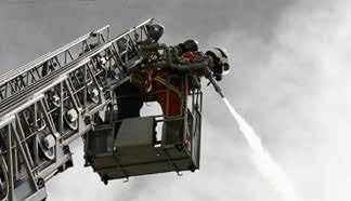product-condensed-aerosol-fire-fighting