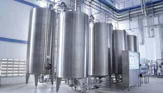 product-condensed-aerosol-inline-manufacturing