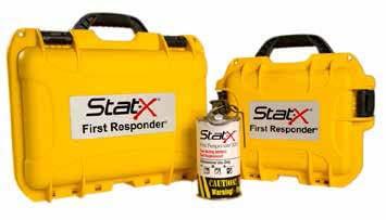 product-condensed-aerosol-inline-stat-x-items