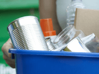 product-spark-inline-recycling