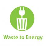 waste-to-energy-icon-150x150-2