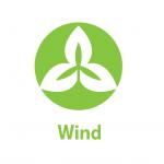 wind-icon-150x150-2